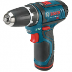 Bosch PS31-2A 12V Max 3/8-Inch Drill Review