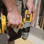 The Best Power Drill Driver of 2018