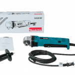 Makita DA3010F Right Angle Drill Review