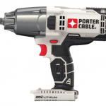 """PORTER-CABLE PCC740B 1/2"""" Cordless Impact Wrench Review"""