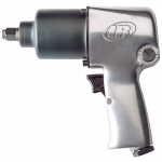 Ingersoll Rand 231C Super-Duty Air Impact Wrench Review