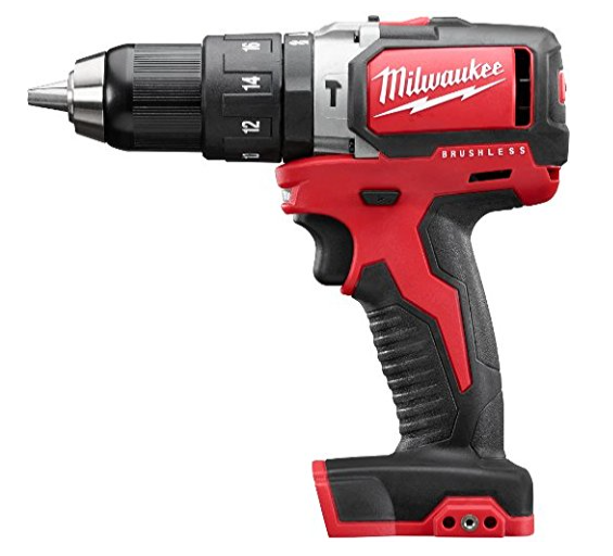 Top Rated Hammer Drill 2018