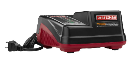"Craftsman C3 ½"" Heavy Duty Impact Wrench Kit Review"