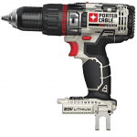 PORTER-CABLE PCC620B 20V MAX Lithium Ion Hammer Drill Review