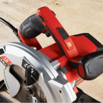 SKIL 5280-01 Circular Saw Review