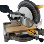 Oshlun LG-M01 Miter Saw Laser Guide Review