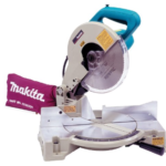 Makita LS1040 Compound Miter Saw Review